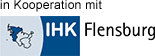 Kooperationspartner IHK Flensburg